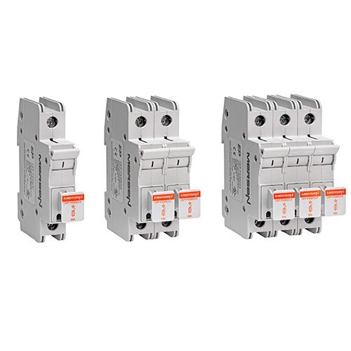 PHP-Compact-Fused-Switch-30A