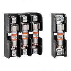 PHP-303-Series-Midg-Fuse-Blk-Photos